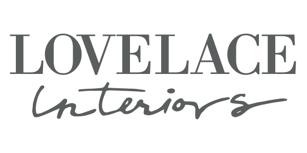 Lovelace Interiors